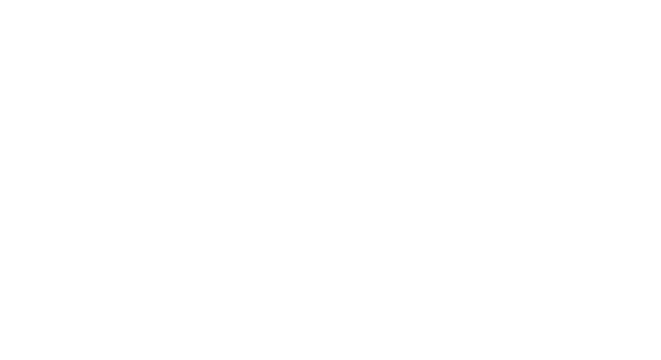 One Investment Group reverse colour logo