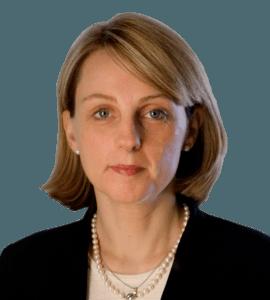 Michelene Hart